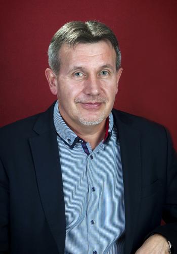Mátyás Zoltán